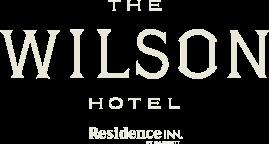 The Wilson Hotel